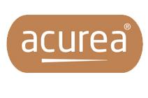 Acurea Logo